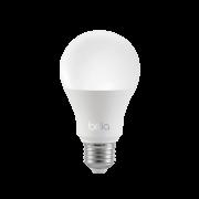 Lamp.Led A60 Brilia E-27 4,8w Biv.