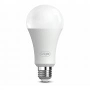 Lamp.Led A70 G-Light E-27 15w Biv.