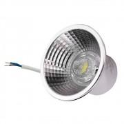 Lamp.Led Ar70 G-Light 7w Bivolt ***6500k