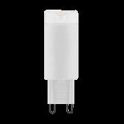 Lamp.Led G9 Capsula G-Light 3w Bivolt
