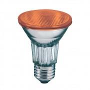 Lamp.Led Par 20 G-Light 7w Color Ip65 Bivolt