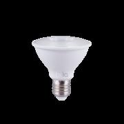 Lamp.Led Par 30 Brilia 11w Bivolt