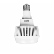 Lamp.Led Tln 230 G-Light 120w E-40 Bivolt