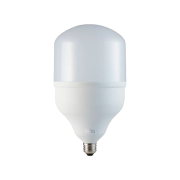 Lamp.Led Ultraled Brilia E-27 50w Biv.