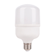 Lamp.Led Ultraled Llum E-27 20w Biv.