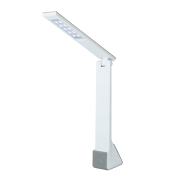 Luminaria De Mesa Bronzearte Desk Led 4w