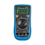 Multimetro Digital Minipa Et-2042f