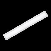 Painel Led Llum Ret. Embutir Slimtech Fit 45w 6000k