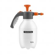 Pulverizador Compre. 1,5l Tramontina / Worker 78610/150