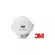 Respirador 3m Descartavel Aura 9320+Br Pff2 Z