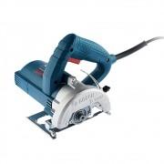 Serra Marmore Bosch Titan 1500w 127v Gdc 150