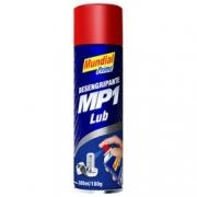 Spray Desengripante 300ml