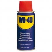 Spray Wd40 100ml (Pequeno)