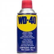 Spray Wd40 300ml