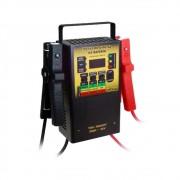 Testador De Bateria Upsai Tdu200