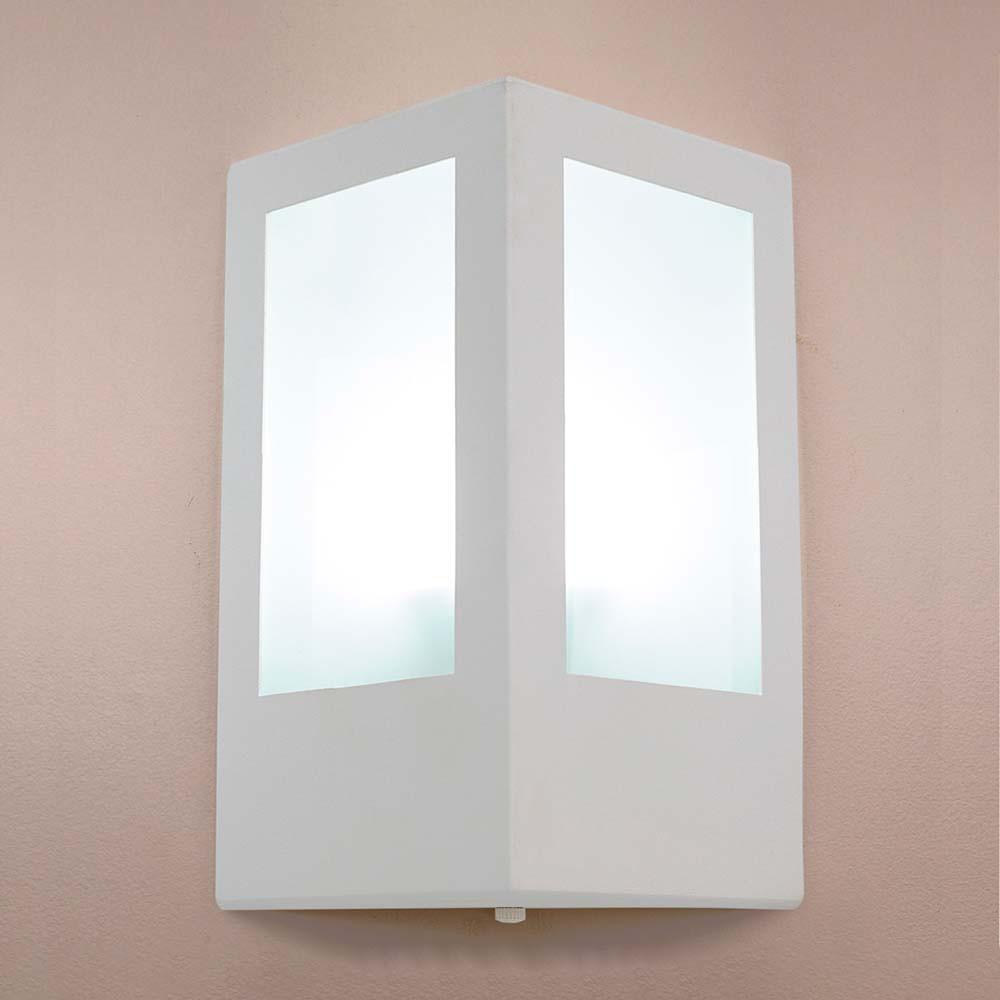 Arandela G-Light Supreme 1823