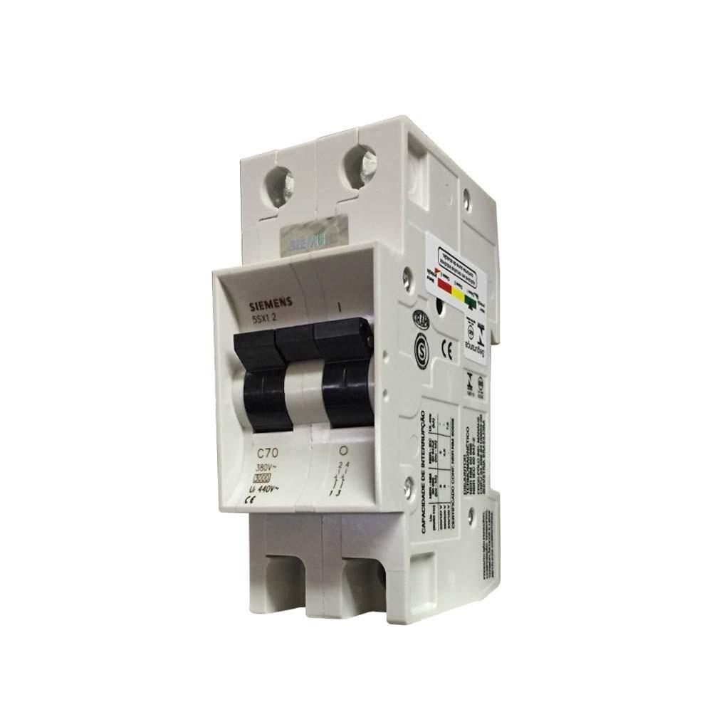 Disj.Siemens Bi.70a