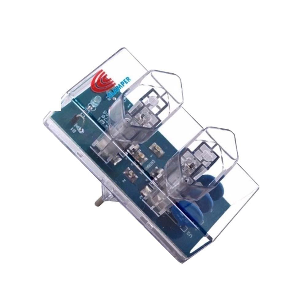 Dps Clamper Energia 2 2p+T