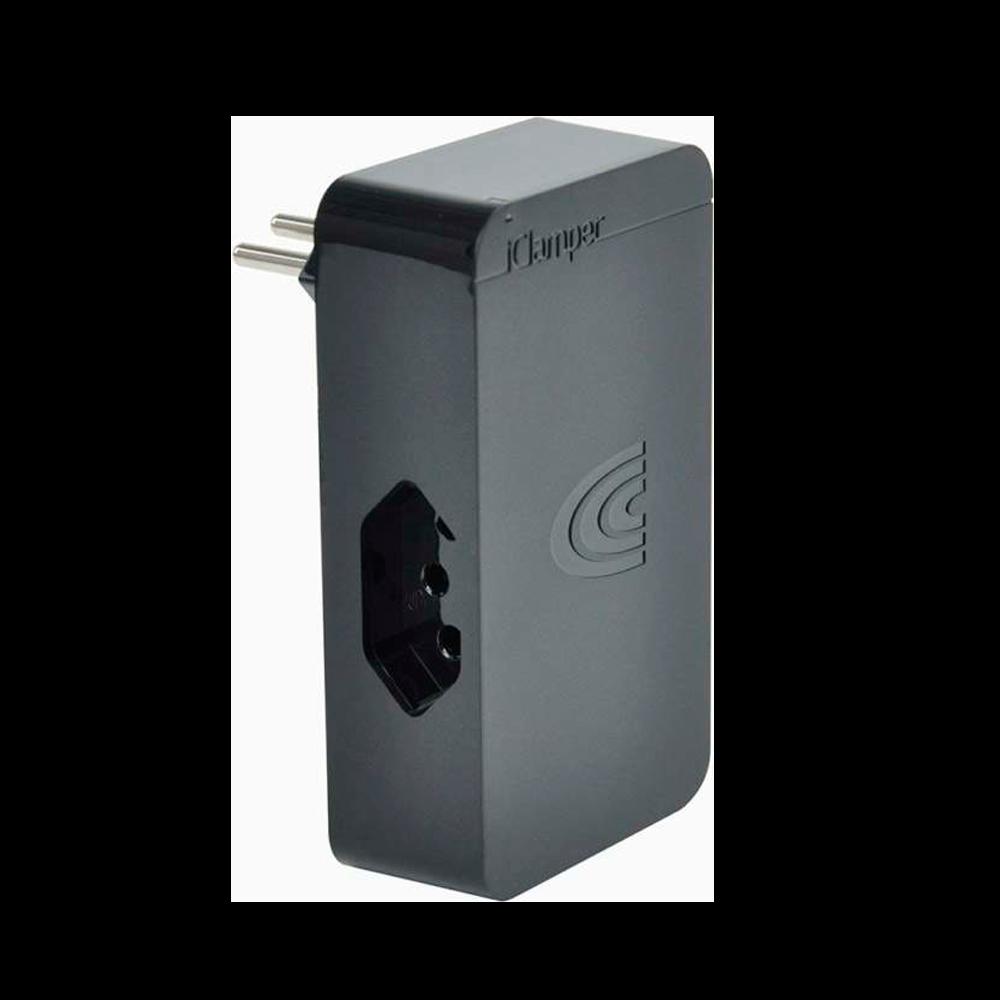 Dps Clamper Energia 3 2p+T C/Prot. Telef.