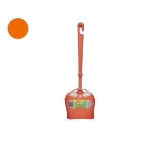 Escova Sanitaria Brilhus Pote Plast Bt2036