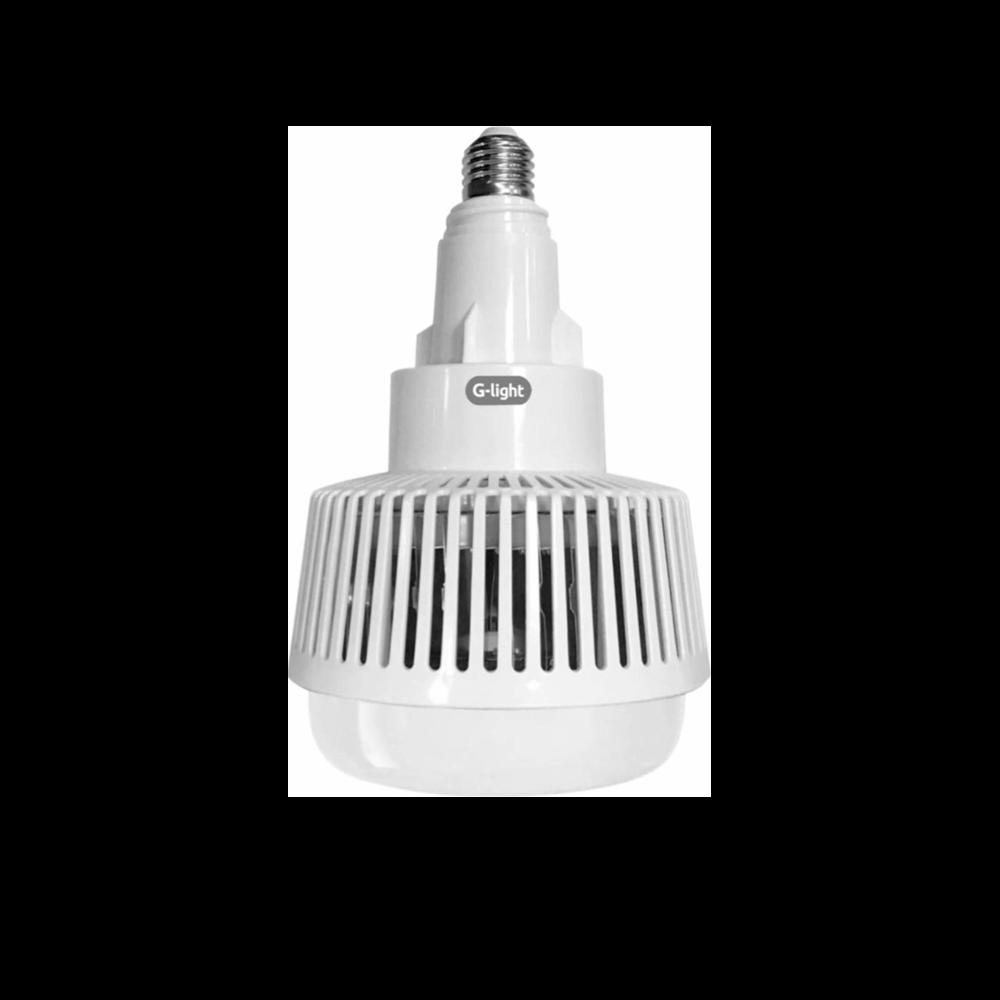 Lamp.Led Tln 170 G-Light 65w E-27 Bivolt
