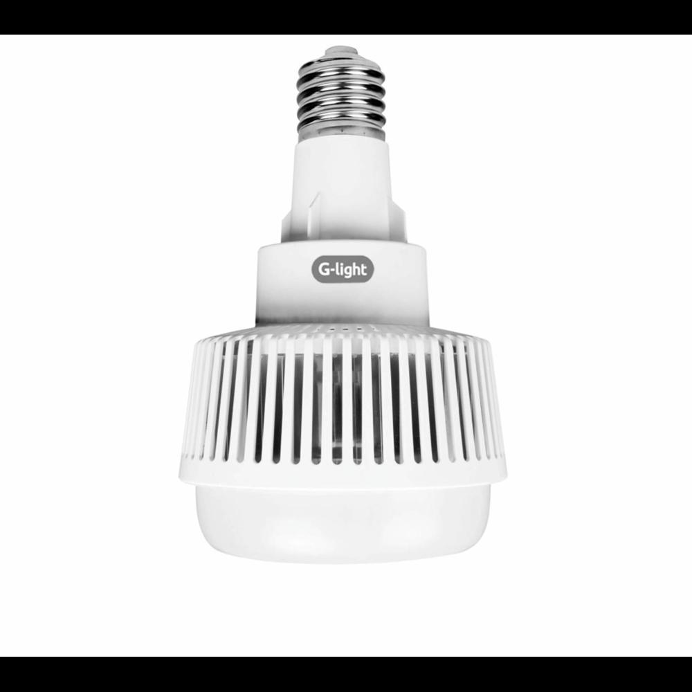 Lamp.Led Tln 230 G-Light 120w E-40 Bivolt