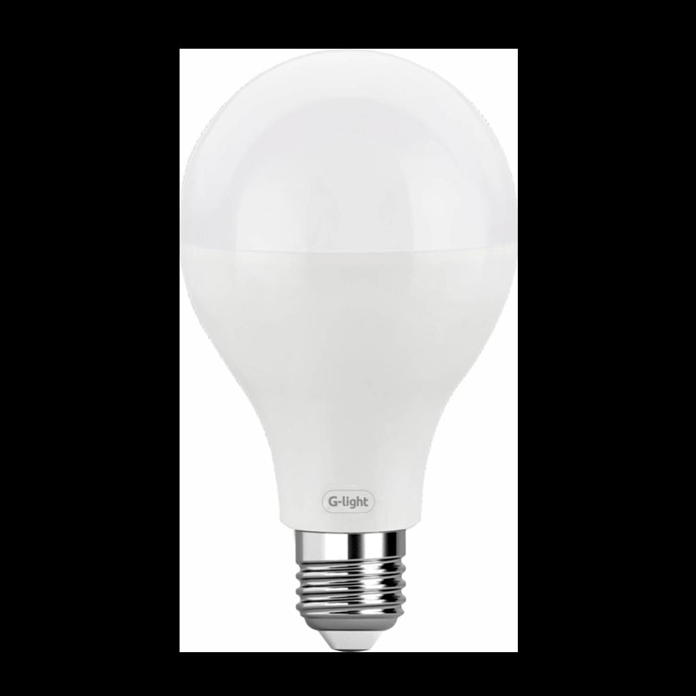 Lamp.Led Ultraled G-Light A130 E-40 50w Biv.