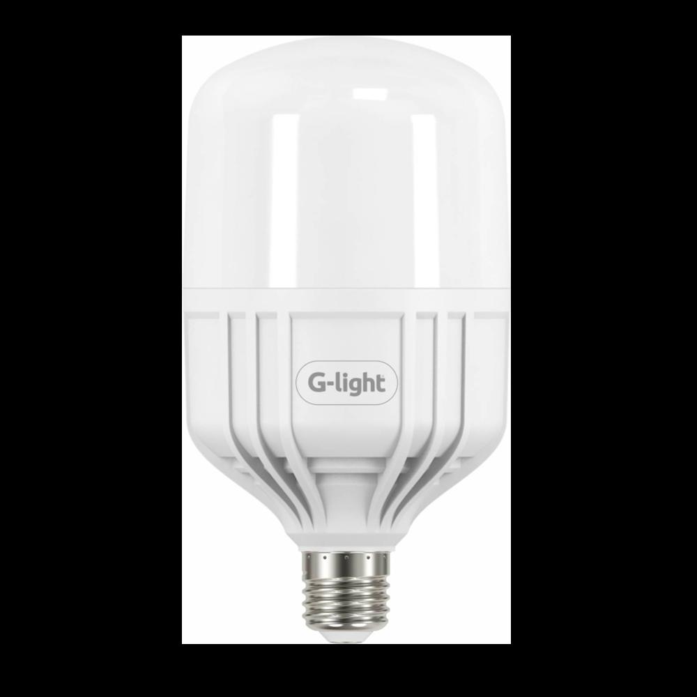 Lamp.Led Ultraled G-Light T100 E-27 40w Biv.