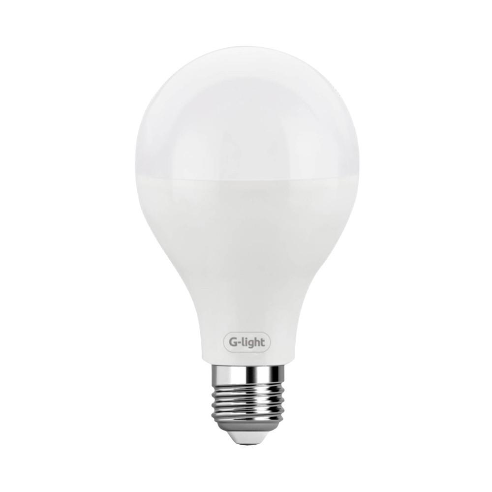 Lamp.Led Ultraled G-Light T80 E-27 20w Biv.