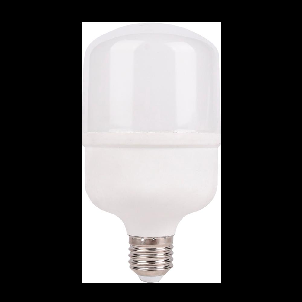 Lamp.Led Ultraled Llum E-27 20w Biv.
