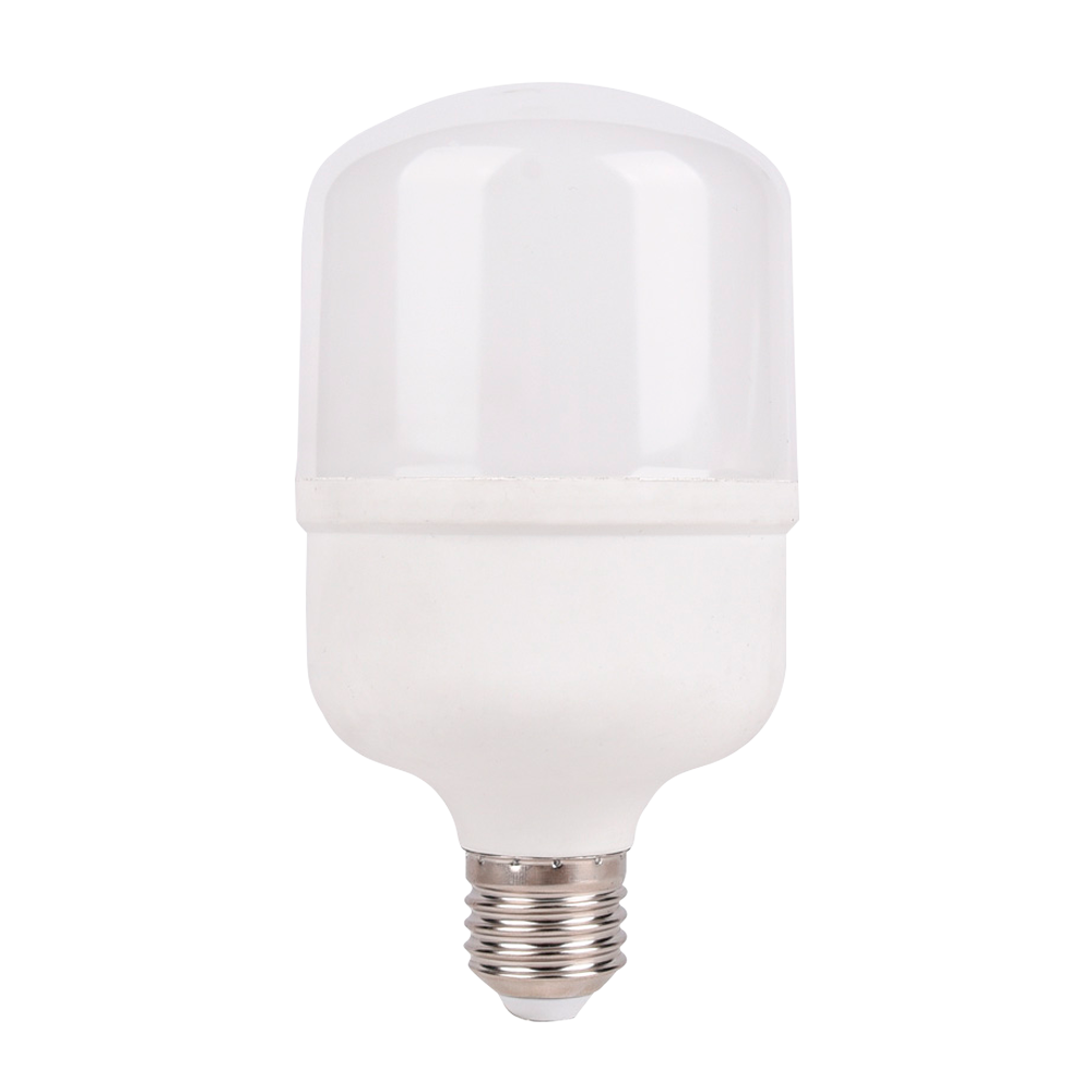Lamp.Led Ultraled Llum E-27 30w Biv.