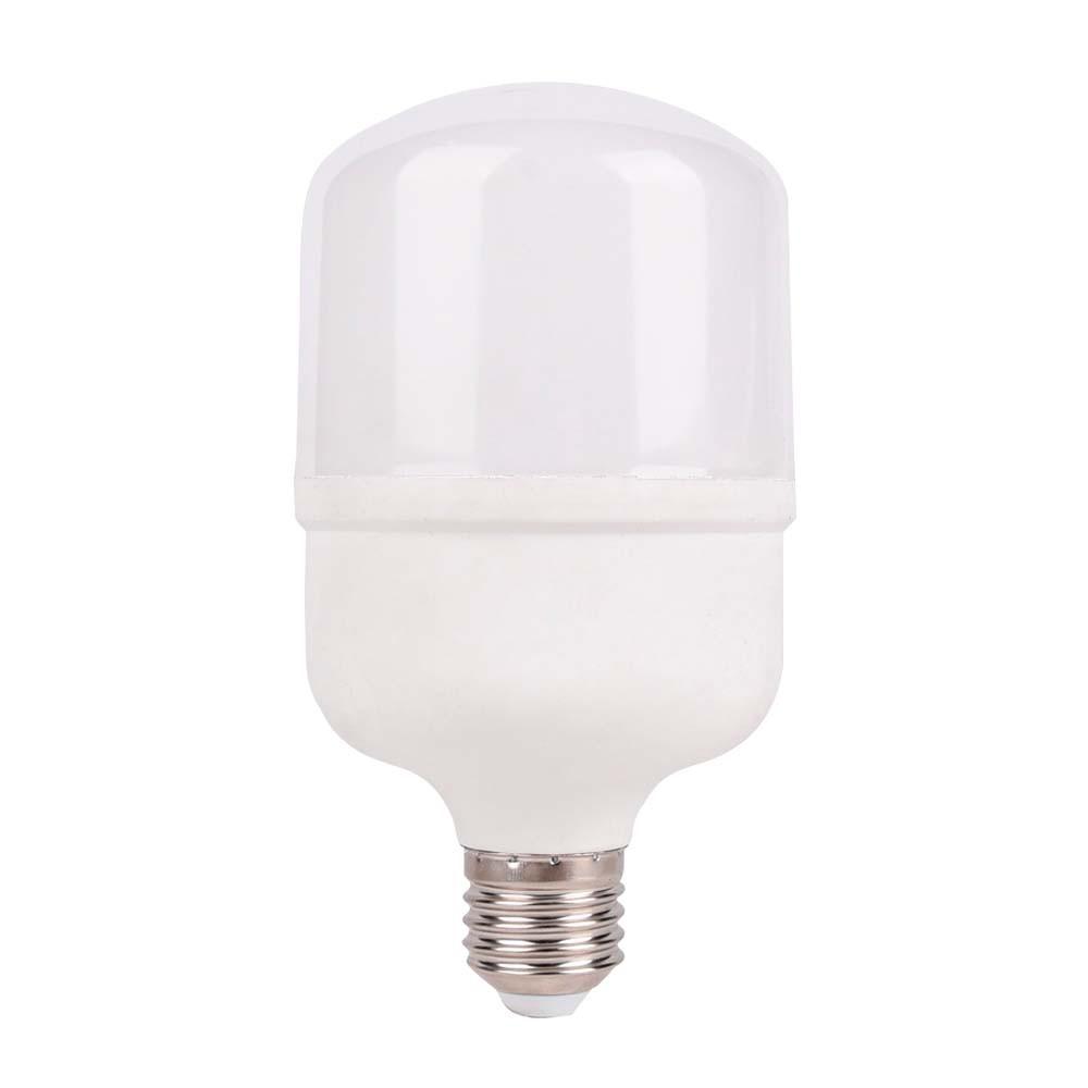 Lamp.Led Ultraled Llum E-27 50w Biv.