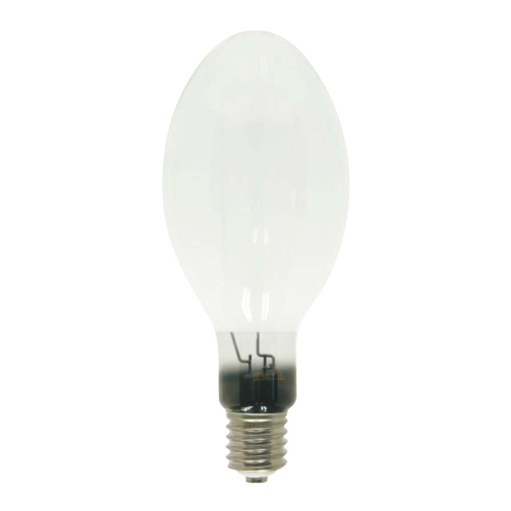 Lamp.Vapor Sodio 250w Ovoide G-Light