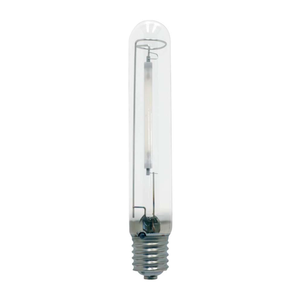 Lamp.Vapor Sodio 400w Tubolar G-Light