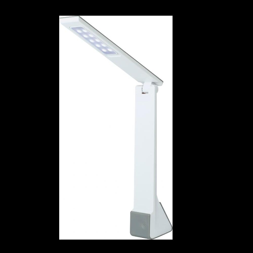 Luminaria De Mesa Llum Desk Led 4w