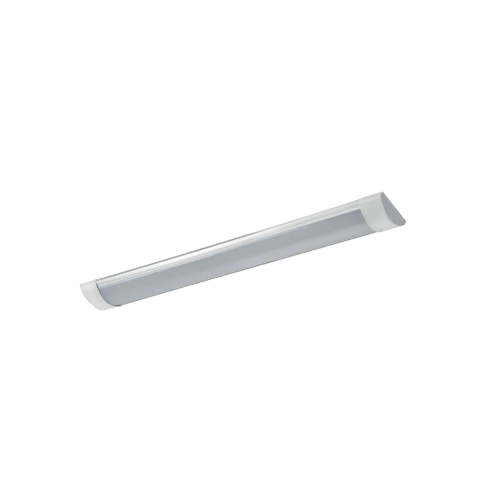 Luminaria Led G-Light Slim Sob. 18w 6500k