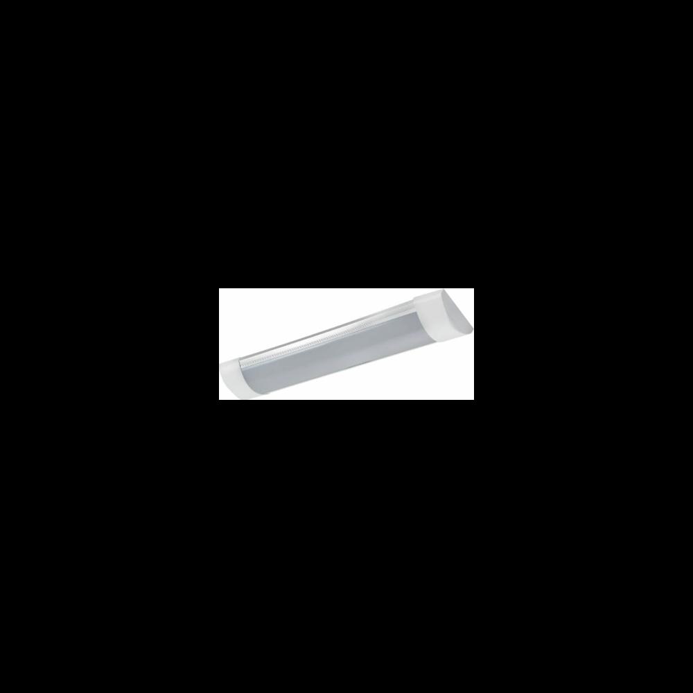 Luminaria Led G-Light Slim Sob. 9w 6500k