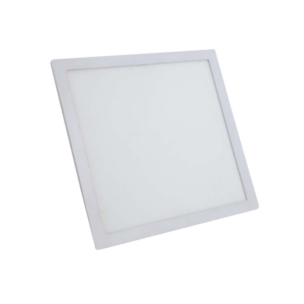 Painel Led G-Light Quad. Emb. 40w Backlight 6500k