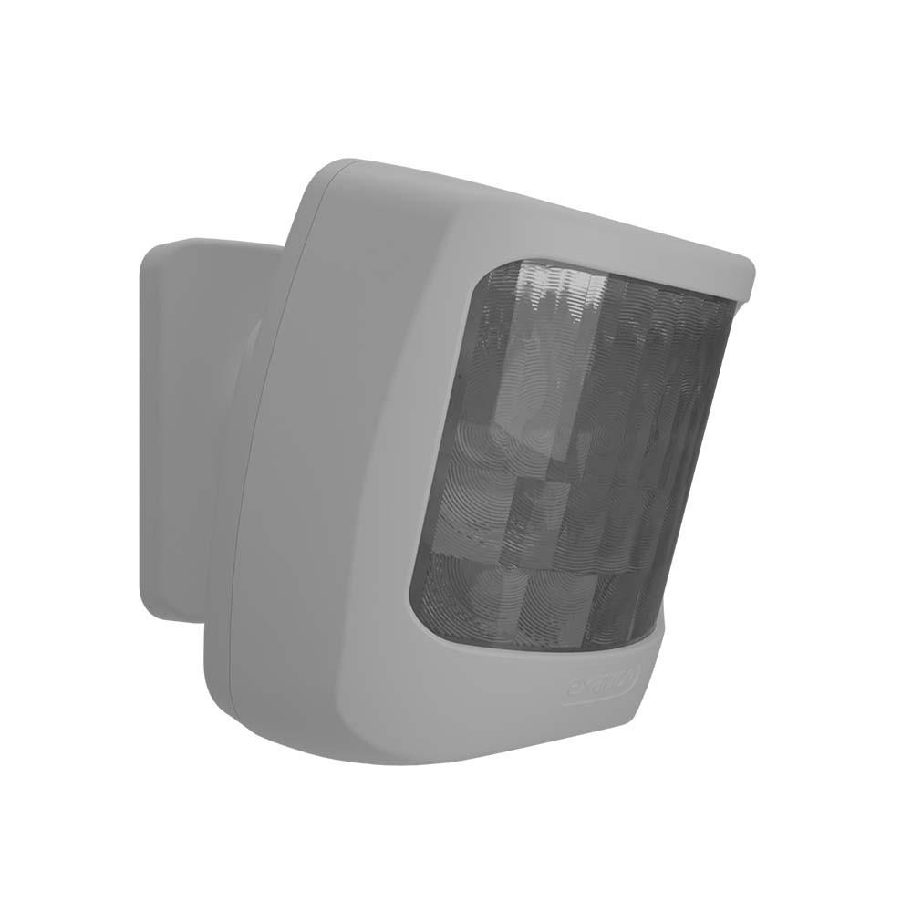 Sensor De Presenca Exatron Externo