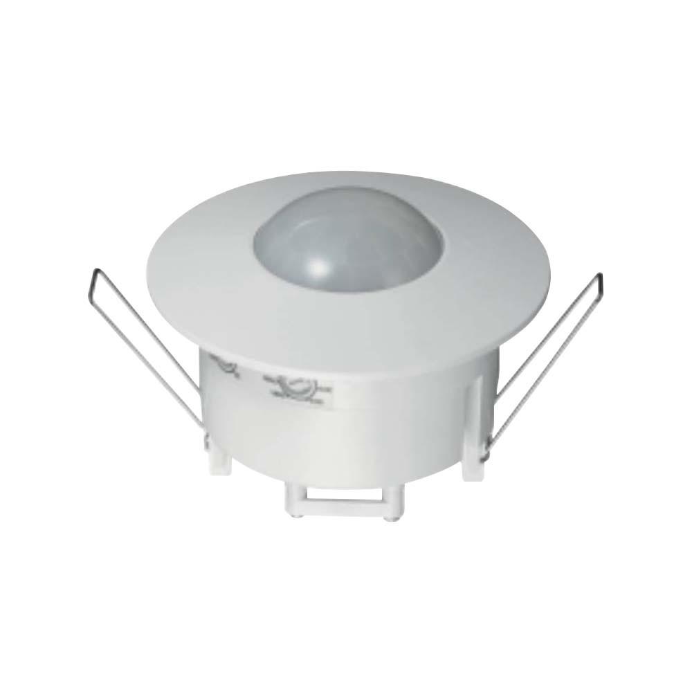 Sensor De Presenca G-Light 360 Emb Sp360re-6m-3c