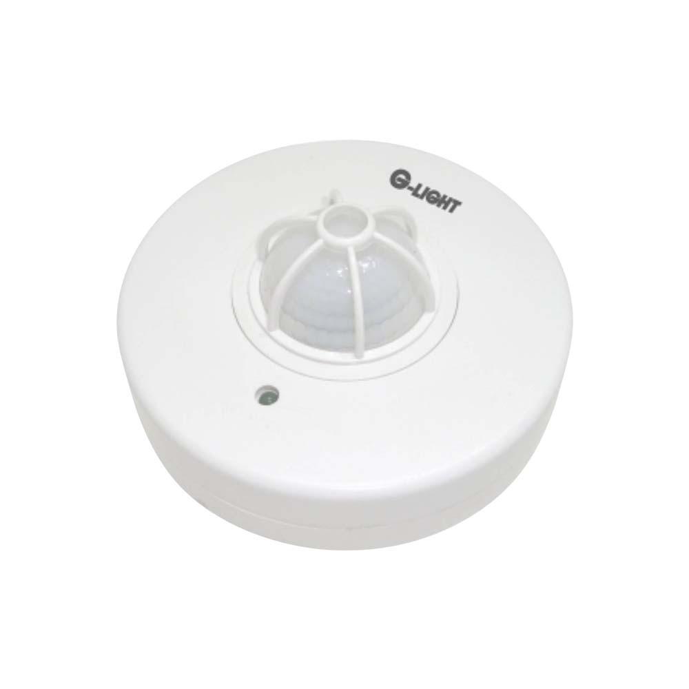 Sensor De Presenca G-Light 360 Ext Sp360s-A
