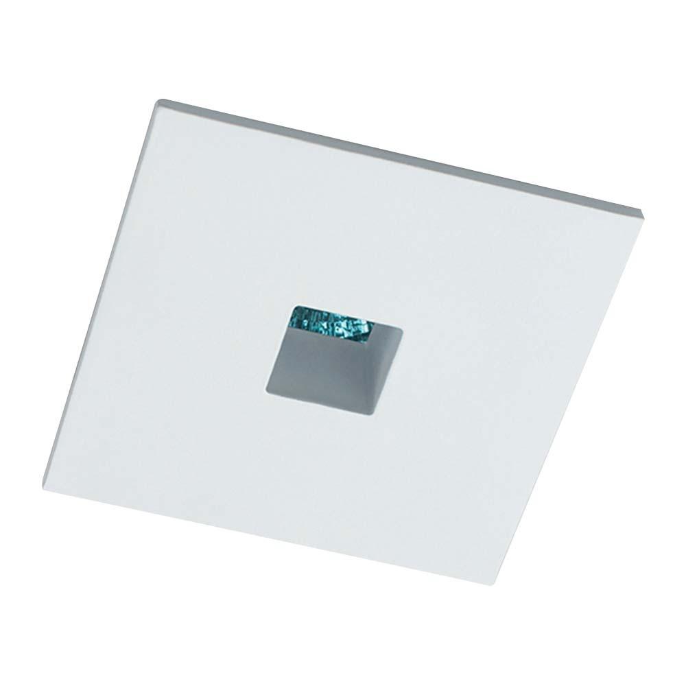 Spot Tec. Bonin Laser Mini Dicr. Quad. 8117
