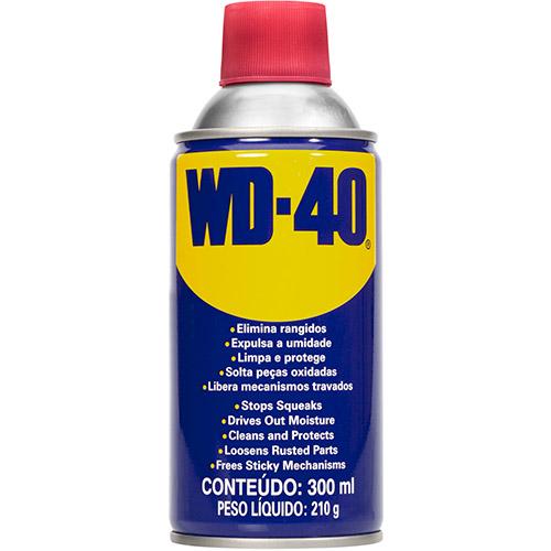 Spray Wd40 300ml