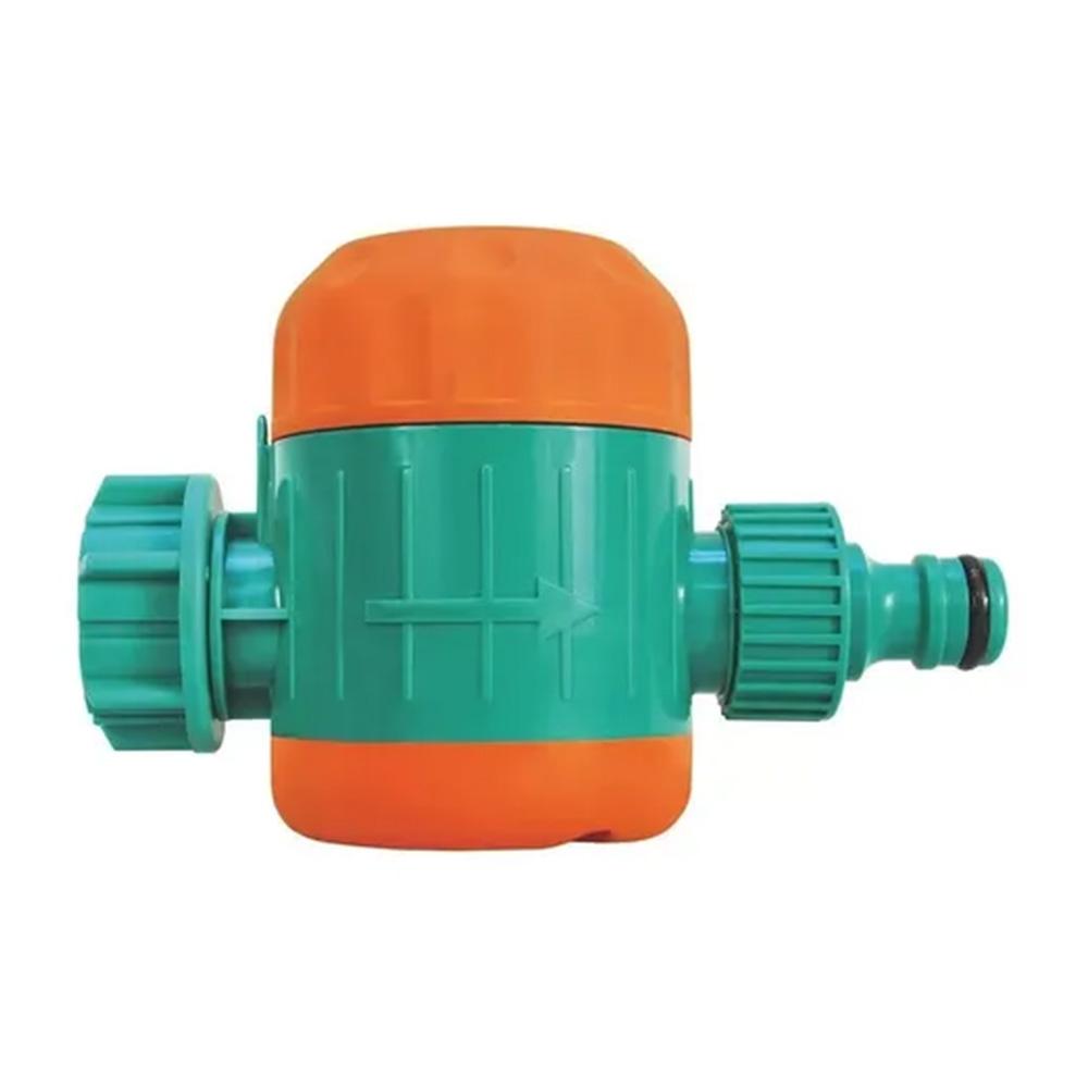 Temporizador  P/ Irrigação Tramontina 78541/700