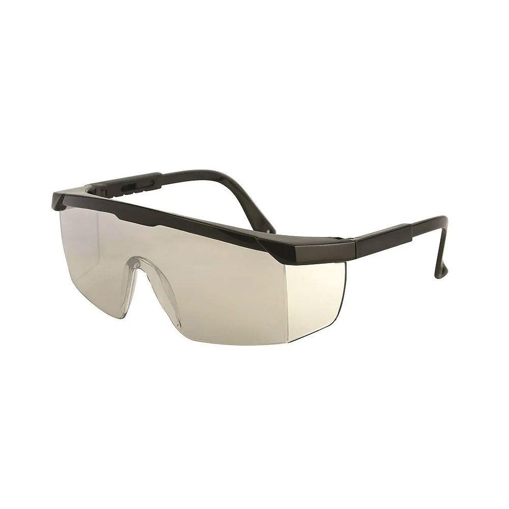 Óculos Anti-Risco Modelo Titan Incolor