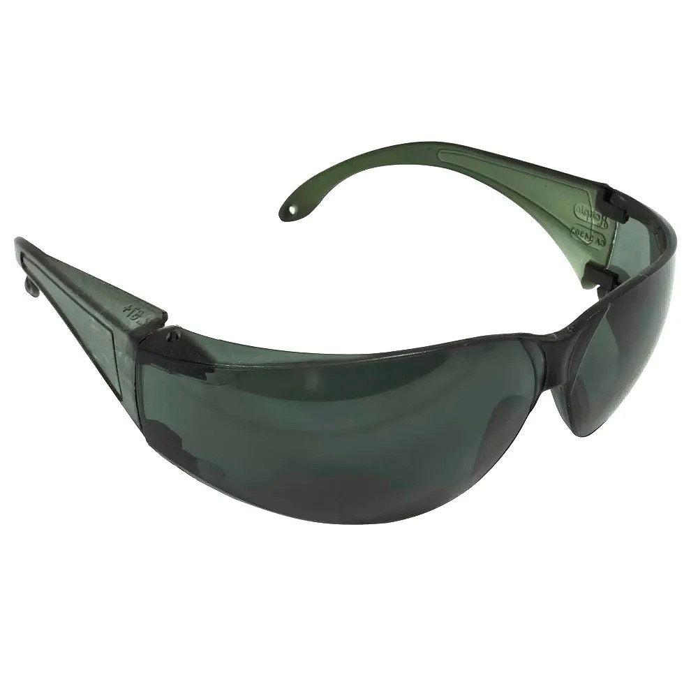 Óculos Harpia Croma Modelo Centauro Fumê