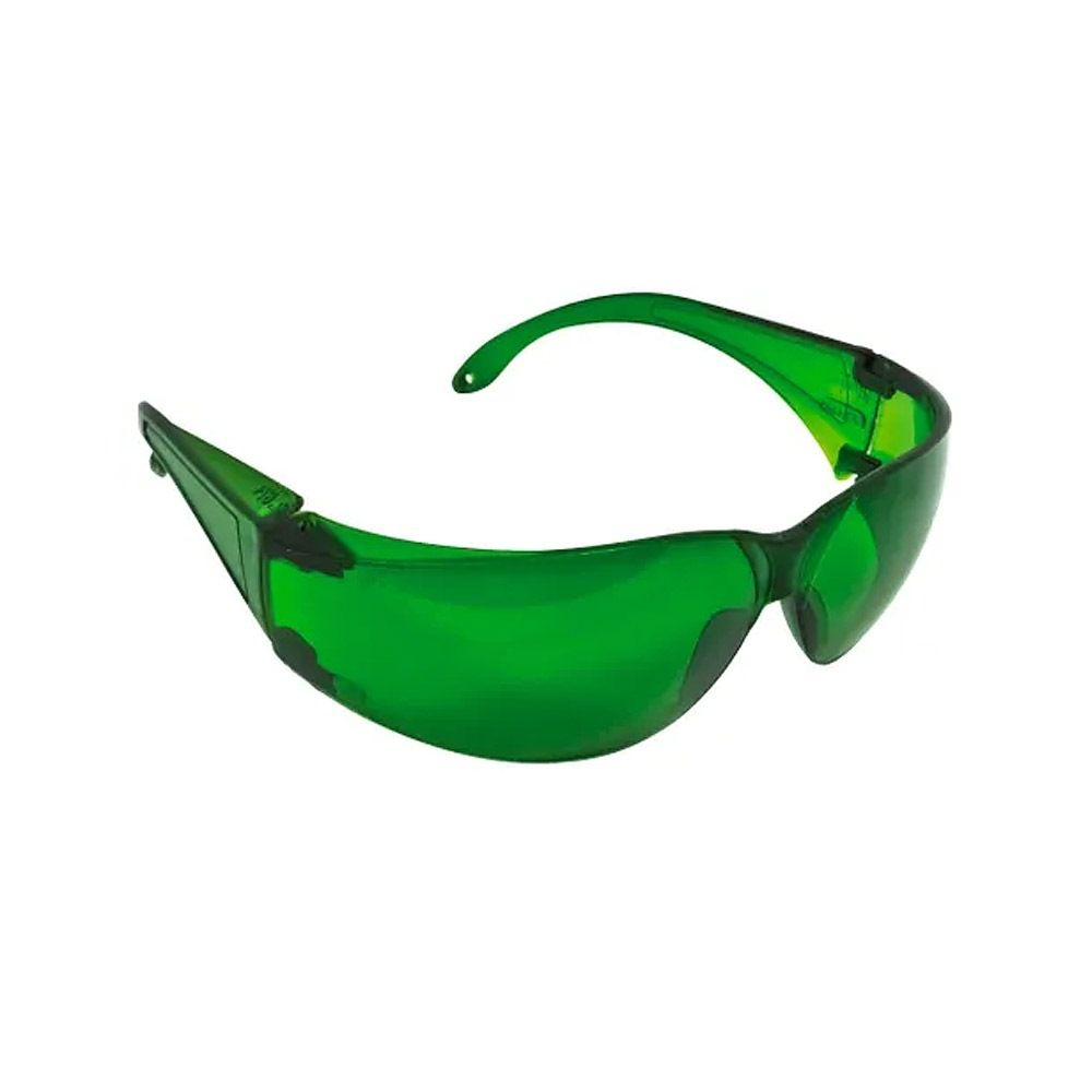 Óculos Harpia Croma Modelo Centauro Verde