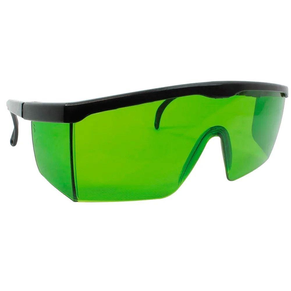 Óculos Imperial Modelo Rio De Janeiro Verde