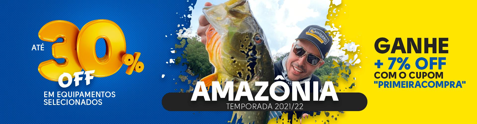 minha-pescaria-amazonia