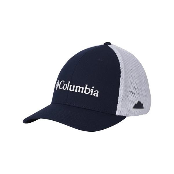 BONE COLUMBIA COLLEGIATE NAVY